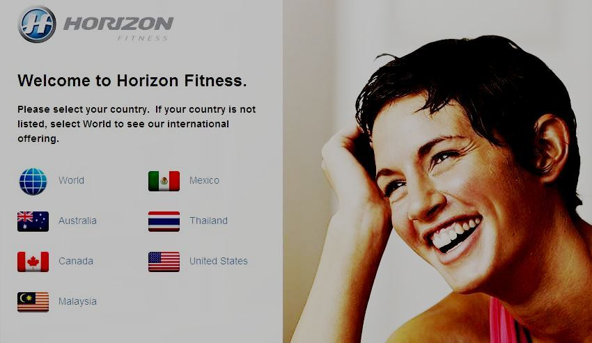 horizon_fitness