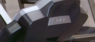 sole f80 logo 3