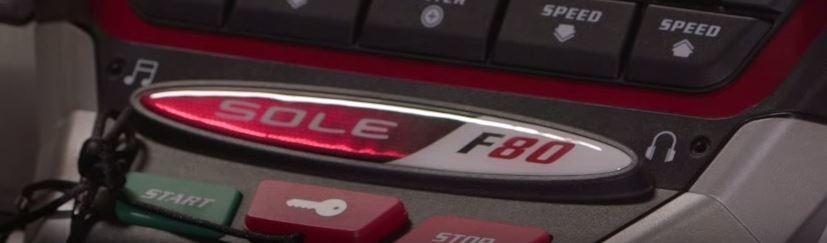 sole f80 logo